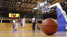 篮球罚球 股票录像