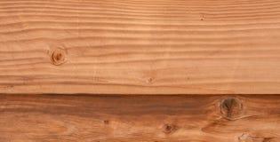 从篱芭的淡色的木板条 免版税库存图片