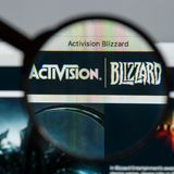 米兰,意大利- 2017年8月10日:Activision飞雪网站hom 库存图片