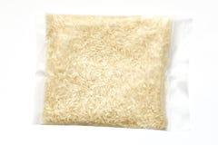 米袋子 免版税库存图片