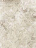 米黄大理石纹理 库存图片