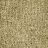 米黄纺织品背景 免版税库存图片