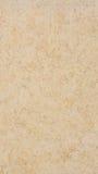 米黄和黄色大理石 免版税库存照片