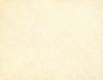 米黄对角屏幕样式 库存照片