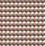 米黄背景,抽象 免版税库存图片