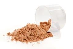 粉末蛋白质