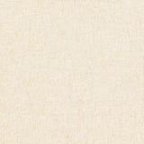 粒状纸纹理,棕色背景 免版税库存照片