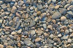 粗砂砾纹理或背景 免版税图库摄影