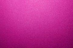 粗砺的塑料绯红色纹理  库存图片