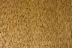粗砺的木头 免版税图库摄影
