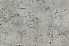 粗砺的灰泥墙壁 木背景详细资料老纹理的视窗 库存图片