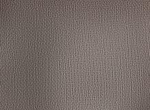 粗麻布麻袋布袋装的纹理 免版税图库摄影
