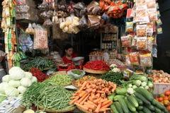 粮食 免版税库存照片