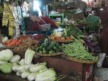 粮食 免版税图库摄影