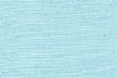 精美浅灰蓝色背景 免版税库存图片