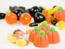 糖果万圣节