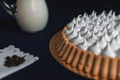 糖果店产品静物画  免版税图库摄影