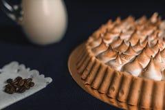糖果店产品静物画  图库摄影