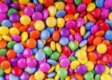 糖果 库存图片