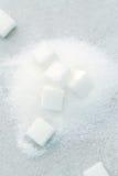 糖 库存图片