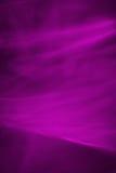 紫红色风 免版税库存图片
