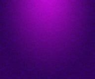 紫罗兰色方式背景纹理 库存照片