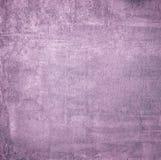 紫罗兰色石纹理 库存照片