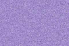 紫罗兰色纸纹理 喂res照片 库存图片