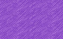 紫罗兰色雨 抽象织地不很细紫罗兰色背景 库存例证