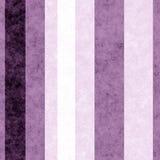 紫色墙纸 皇族释放例证