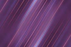 紫色抽象纹理背景,设计样式模板 免版税图库摄影
