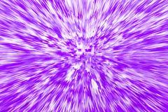 紫色抽象背景股票图象 库存照片