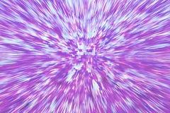 紫色抽象背景股票图象 图库摄影