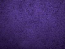 紫色石头,板岩纹理背景 免版税库存图片