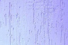 紫色紫罗兰色颜色抽象背景与12月纹理的  免版税库存图片