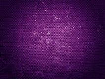 紫色难看的东西纹理 抽象纹理和背景设计的 免版税库存图片
