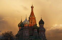 红场,莫斯科,俄国联邦城市,俄罗斯联邦,俄罗斯 图库摄影