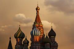 红场,莫斯科,俄国联邦城市,俄罗斯联邦,俄罗斯 库存图片