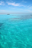 红海, 库存照片