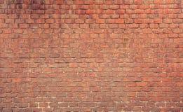 红砖 免版税图库摄影