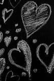 红色上升了 8作为背景看板卡日eps文件现在问候检验的另外的ai在空白待定救的华伦泰 在一个木背景的重点 壁角重点爱向量 新娘看板卡开花婚姻问候的环形 库存图片