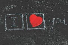 红色上升了 8作为背景看板卡日eps文件现在问候检验的另外的ai在空白待定救的华伦泰 在一个木背景的重点 壁角重点爱向量 新娘看板卡开花婚姻问候的环形 图库摄影