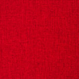 红色帆布 免版税库存图片