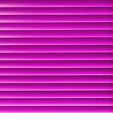 紫红色的马眼罩 库存照片