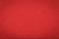 红色纸盒背景纹理 库存照片