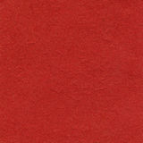 红色纸背景 库存照片