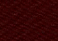 红色纺织品背景,五颜六色的背景 免版税库存照片