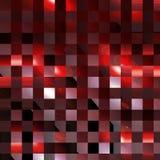 红色背景 库存图片