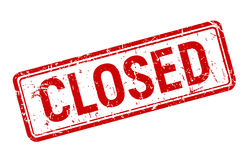 红色葡萄酒关闭了横幅,商店的,市场,站点,传染媒介例证难看的东西消息 库存照片