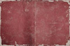 红色葡萄酒背景 库存图片